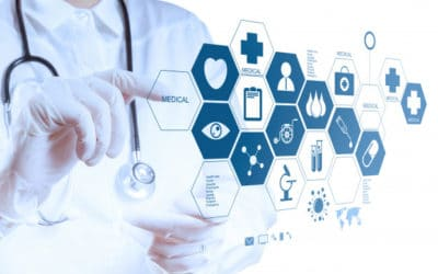 Key Strategies to Accelerate Your Medical Practice through 2020