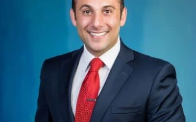 Dr. Arash Hakhamian