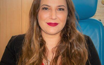Dr. Raquel Zita Gomes