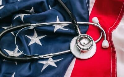 Obamacare: The ACA and Birth control