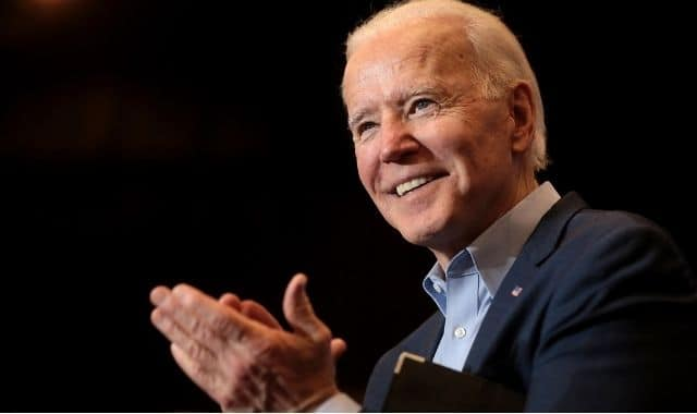 What Biden's Win Will Mean For Healthcare/Medicare … Either way RPM is here to stay!