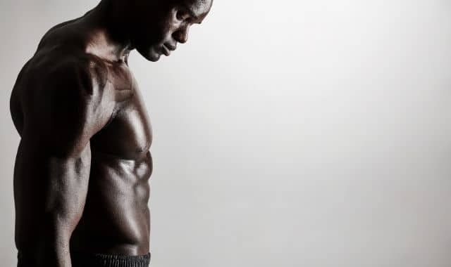 Eat This To Maximize Your Workouts!