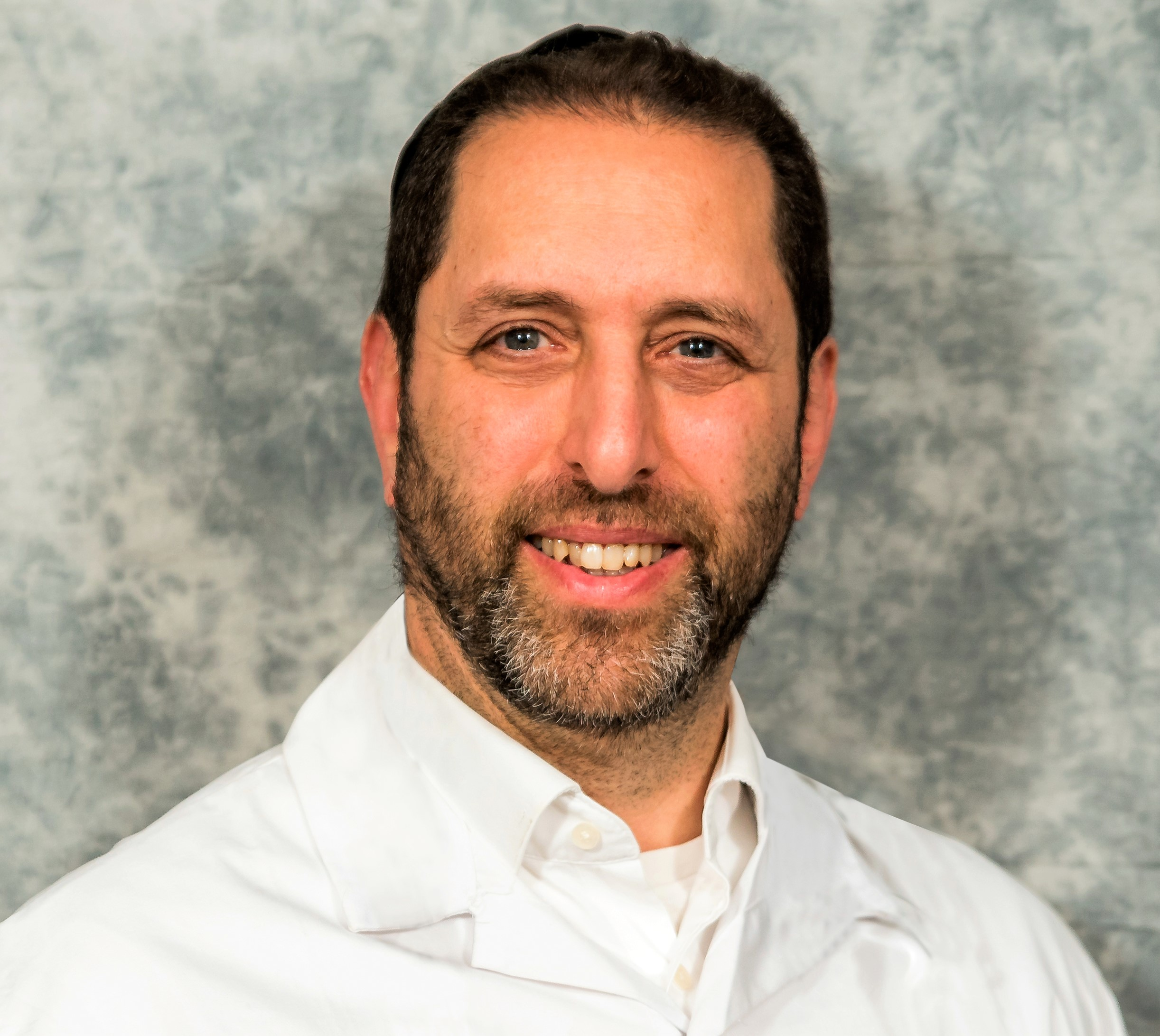 Chiropractic Care and Functional Medicine in Israel with Dr. Reuven Rosenberg