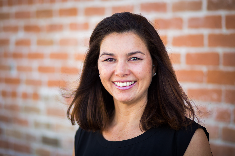 Empowering Therapists to Greatness with  Heidi Jannenga