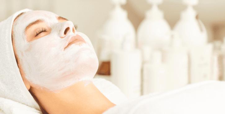 Just Slap It On: Should You Really Wear That Beauty Mask?