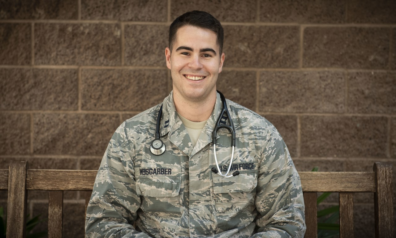 Military Medicine: An In-depth Analysis With